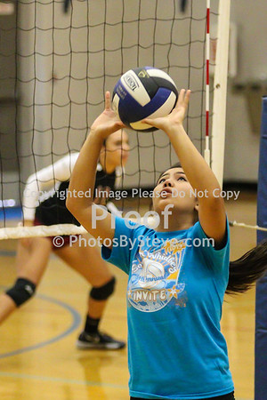 9 12 15_SW_Volleyball_Invite_PBSteve_IMG_5982