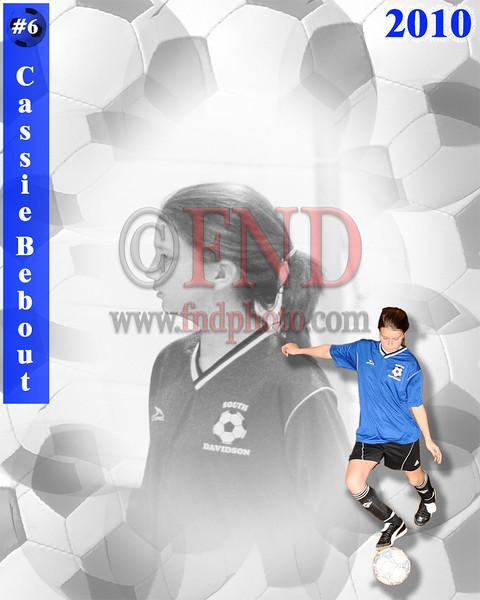 SoccerTest