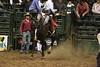 Southeast Louisiana High School Rodeo 02 24 2007 A 296