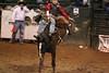 Southeast Louisiana High School Rodeo 02 24 2007 A 304