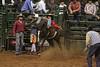 Southeast Louisiana High School Rodeo 02 24 2007 A 295