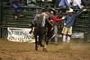 Southeast Louisiana High School Rodeo 02 24 2007 A 299