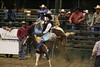 Southeast Louisiana High School Rodeo 02 24 2007 A 286