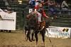 Southeast Louisiana High School Rodeo 02 24 2007 A 302
