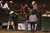 Southeast Louisiana High School Rodeo 02 24 2007 A 293