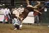 Southeast Louisiana High School Rodeo 02 24 2007 A 290
