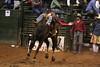 Southeast Louisiana High School Rodeo 02 24 2007 A 301