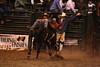 Southeast Louisiana High School Rodeo 02 24 2007 A 298