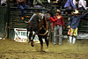Southeast Louisiana High School Rodeo 02 24 2007 A 300