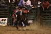 Southeast Louisiana High School Rodeo 02 24 2007 A 297