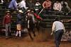Southeast Louisiana High School Rodeo 02 24 2007 A 294