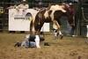Southeast Louisiana High School Rodeo 02 24 2007 A 292