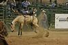 southeast-louisiana-high-school-rodeo-02-23-2007-366