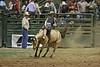 southeast-louisiana-high-school-rodeo-02-23-2007-371