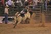southeast-louisiana-high-school-rodeo-02-23-2007-370