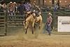 southeast-louisiana-high-school-rodeo-02-23-2007-360