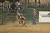 southeast-louisiana-high-school-rodeo-02-23-2007-356