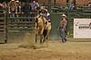 southeast-louisiana-high-school-rodeo-02-23-2007-359