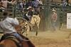 southeast-louisiana-high-school-rodeo-02-23-2007-368