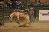 southeast-louisiana-high-school-rodeo-02-23-2007-365