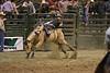 southeast-louisiana-high-school-rodeo-02-23-2007-369
