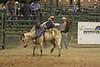 southeast-louisiana-high-school-rodeo-02-23-2007-363