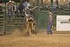 southeast-louisiana-high-school-rodeo-02-23-2007-355