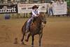 southeast-louisiana-high-school-rodeo-02-23-2007-485