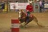 southeast-louisiana-high-school-rodeo-02-23-2007-487