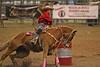 southeast-louisiana-high-school-rodeo-02-23-2007-493