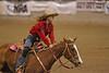 southeast-louisiana-high-school-rodeo-02-23-2007-495