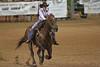 southeast-louisiana-high-school-rodeo-02-23-2007-486
