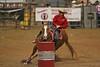 southeast-louisiana-high-school-rodeo-02-23-2007-488