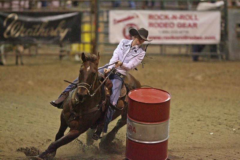 southeast-louisiana-high-school-rodeo-02-23-2007-483