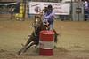 southeast-louisiana-high-school-rodeo-02-23-2007-499