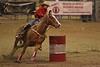 southeast-louisiana-high-school-rodeo-02-23-2007-491