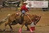southeast-louisiana-high-school-rodeo-02-23-2007-494