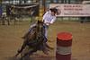 southeast-louisiana-high-school-rodeo-02-23-2007-484