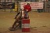 southeast-louisiana-high-school-rodeo-02-23-2007-489