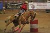 southeast-louisiana-high-school-rodeo-02-23-2007-492