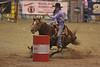 southeast-louisiana-high-school-rodeo-02-23-2007-498