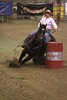 Southeast Louisiana High School Rodeo 02 24 2007 A 326