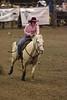 Southeast Louisiana High School Rodeo 02 24 2007 A 337
