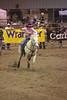 Southeast Louisiana High School Rodeo 02 24 2007 A 336