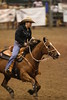 Southeast Louisiana High School Rodeo 02 24 2007 A 323