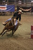 Southeast Louisiana High School Rodeo 02 24 2007 A 320