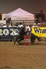 Southeast Louisiana High School Rodeo 02 24 2007 A 329