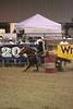 Southeast Louisiana High School Rodeo 02 24 2007 A 321
