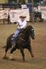 Southeast Louisiana High School Rodeo 02 24 2007 A 331
