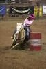 Southeast Louisiana High School Rodeo 02 24 2007 A 334
